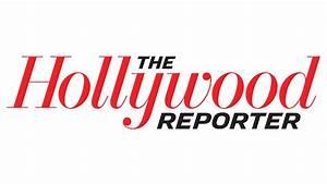 Hollywood Reporter's Website Breaks Traffic Record ...