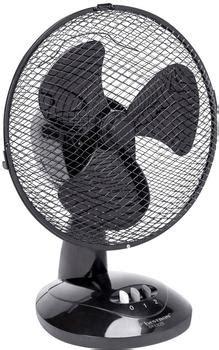 bestron klimaanlagen test preisvergleich august