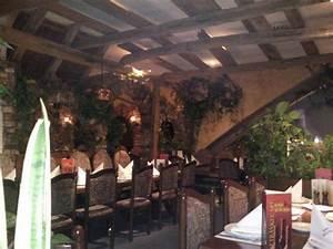 Vegetarisches Restaurant Bremen : panthera rodizio bremen restaurant bewertungen telefonnummer fotos tripadvisor ~ Eleganceandgraceweddings.com Haus und Dekorationen