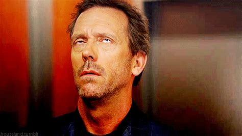 candice bergen house md gregory house gifs wifflegif