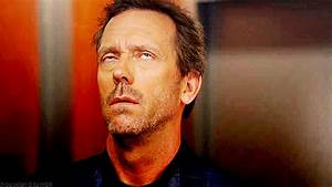 Hugh Laurie Whatever GIF - Find & Share on GIPHY