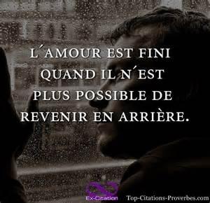 Citation Vie Difficile by Citation Confiance Trahie Citation Vie De Couple
