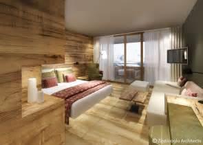 designer schlafzimmer holz nauhuri büro modern einrichten neuesten design kollektionen für die familien