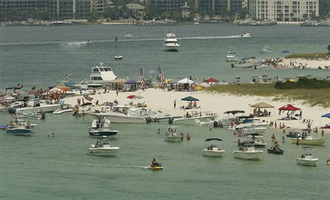 Does Alabama Require Boating License by Alabama S Beaches Kick And You Did Not Even They