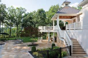 Carpets In Bathrooms by Trends In Patios Porches And Decks Atlanta Home Improvement