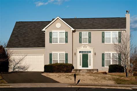 Homes For Sale Bealeton Va 22712  6553 America Way