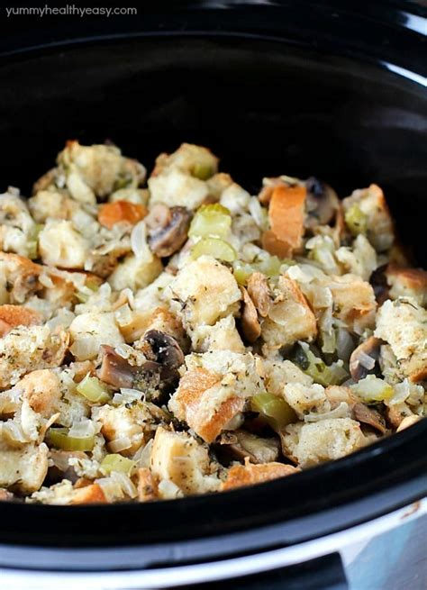 best easy crock pot recipes crock pot recipe healthy easy