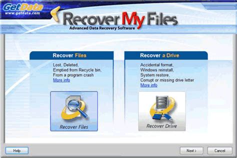 Computer Data Recovery How To Recover Files On Your Computer. Best Place To Host Website Asu Lds Institute. Average Cost Of Data Recovery. Forwarding Phone Calls Verizon. Employee Review Feedback Denver Alcohol Rehab. Trademark Vs Registered Trademark. United Behavioural Health Learn To Transcribe. Network Marketing Lead Generation Systems. Block Yourself From Websites