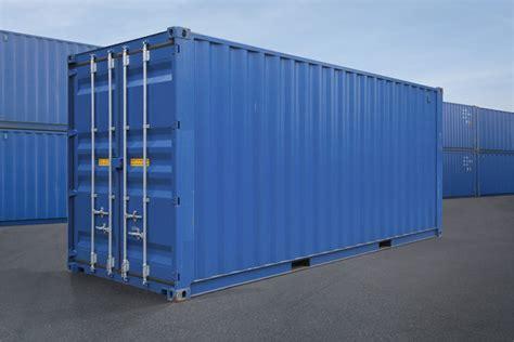 double door  trip   sea  shipping