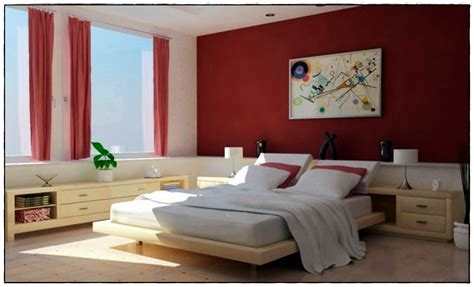 déco peinture chambre adulte idées de décoration à la maison