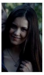 The Angst Report.: The Vampire Diaries: Blood and Tears