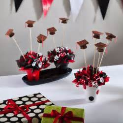 graduation party centerpieces happy party idea