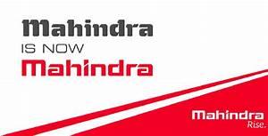 Mahindra Tractors Logo | www.imgkid.com - The Image Kid ...