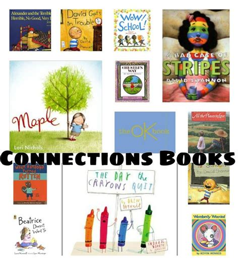 25+ Best Ideas About Making Connections Activities On Pinterest  Reading Comprehension Games