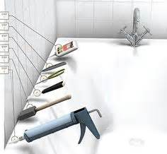 repair  leaking toilet leaking toilet  toilet