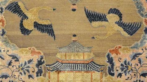 tappeti torino tappeti preziosi dalla cina a torino