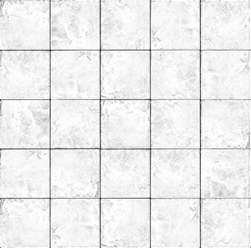 texture tile white pesquisa textures