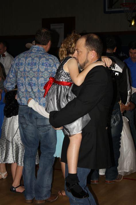 daddydaughter dance james  collins catholic