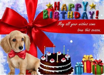 Ecard Birthday Happy Wish 123greetings Ecards Card