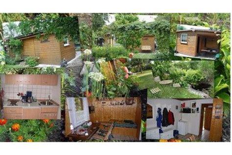 Garten Kaufen Herne kleingarten abzugeben in herne schreberg 228 rten