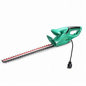 Cheap Weed Eater Gas Hedge Trimmer  Find Weed Eater Gas