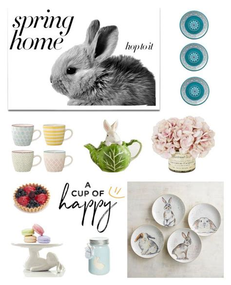bunnies  images design clothes design place card