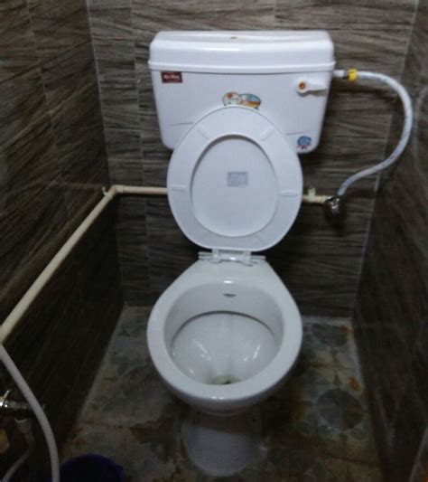 Commodes But by Commodes But Cool With Other Commodes The Mystery Lingers