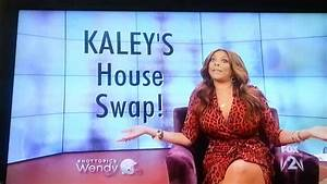 Wendy Williams Todays Hot topics Tuesday 1/28/14 - YouTube
