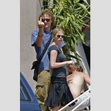 Mary Kate Olsen And Heath Ledger | 506 x 800 jpeg 116kB