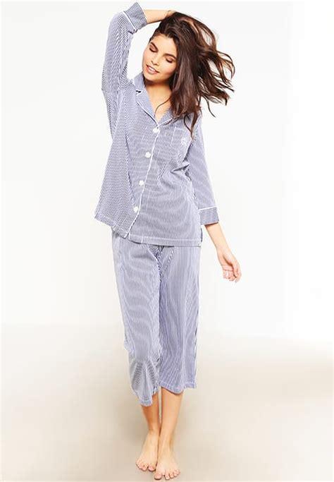 Carissa Set ralph essentials pyjama set carissa