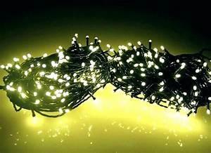 Guirlande Solaire Gifi : guirlande noel solaire gifi brassline ~ Melissatoandfro.com Idées de Décoration