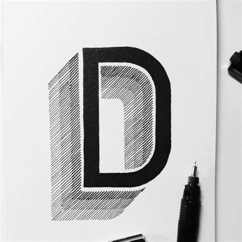 betype typography lettering inspiration