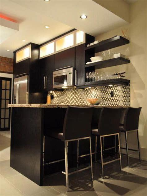 awesome modern basements basementstorage basmenetworks