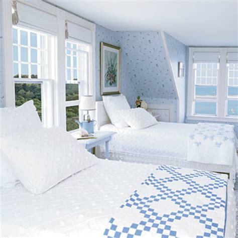 coastal bedrooms coastal home inspirations on the horizon coastal bedrooms