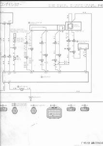 Air Conditioner  Delphi Air Con Compressors Wireing Diagram