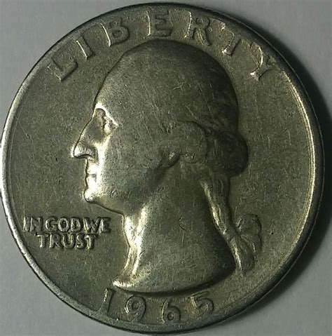 how much is a 1965 quarter worth top 28 how much is a 1965 quarter worth image gallery silver quarters 1965 1965 washington