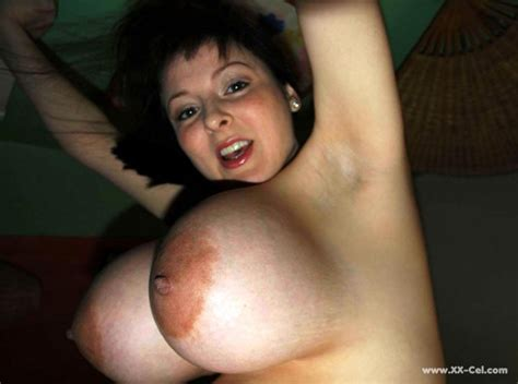Bouncing Milf Tits Bobs And Vagene