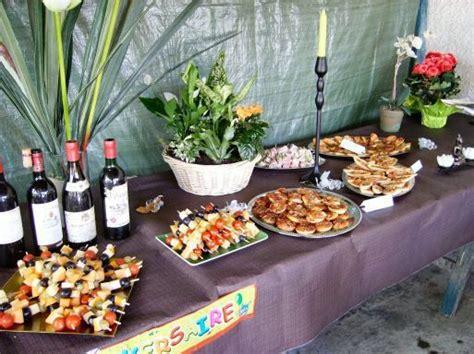 tenue de cuisine femme pas cher organiser un buffet pour 30 personnes for the