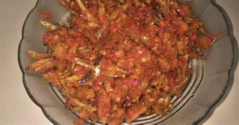 3 resep sambal ayam geprek, lezat dan pedasnya bikin ketagihan. 4.587 resep sambal teri pedas enak dan sederhana - Cookpad