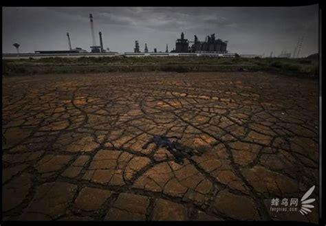 umweltverschmutzung  china youtube