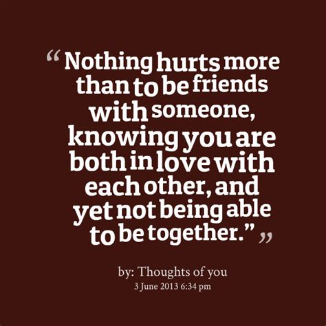 more than friends quotes