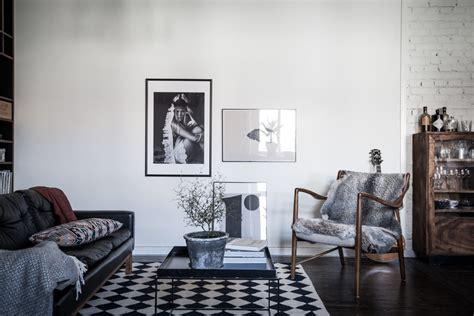 Single Wohnung Einrichten by Single Wohnung Richtig Einrichten Les Factory Femmes
