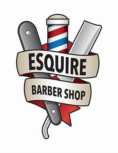 Barber Barbershop Clipartmag