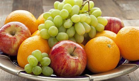 fruit good  weight loss pritikin weight loss