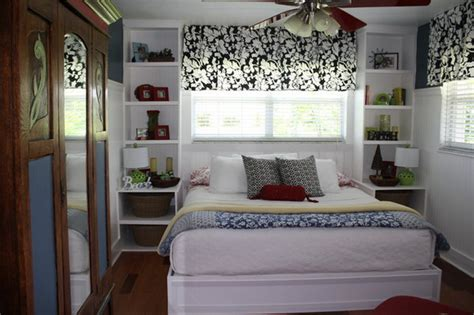 pinterest small bedroom storage ideas 25 cool bed ideas for small rooms 19493