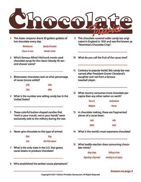 create printable quiz make a printable quiz printable 360 degree