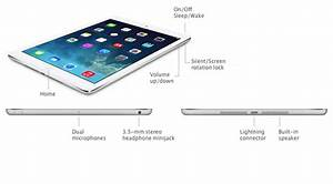Which Ipad Do I Have  A Guide To What Ipad Models Are