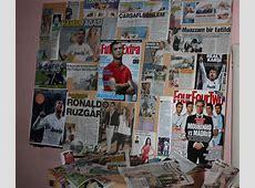 Cristiano Ronaldo 3 d33blog