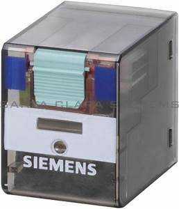 Siemens A14 26 : lzx pt570024 siemens in stock and ready to ship santa clara systems ~ Frokenaadalensverden.com Haus und Dekorationen