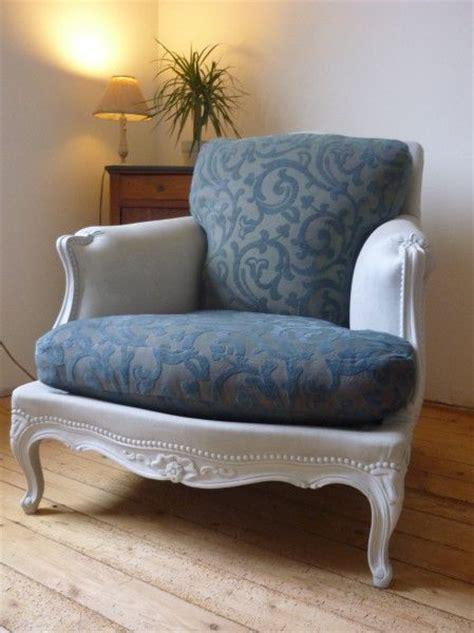 17 meilleures id 233 es 224 propos de chaise acrylique sur chaises des fant 244 mes bureau de